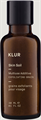 KLUR Skin Soil Multiuse Additive