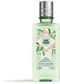 L'Occitane Green Tea Shower Gel Tusfürdőgél