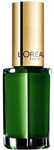 L'Oréal Color Riche Le Vernis Körömlakk