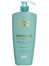 l-oreal-nutrilift-24oras-hidratalo-feszesito-testapolo-tej3-jpg