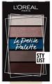 L'Oreal Paris La Petite Palette