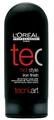L'Oreal Techni.Art Hot Style Iron Finish