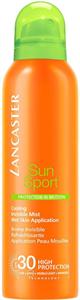 Lancaster Sun Sport Mist SPF30