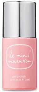 Le Mini Macaron Gél Lakk