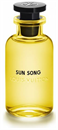 louis-vuitton-sun-songs9-png