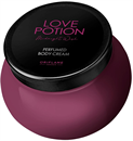 love-potion-midnight-wish-testapolo-krems9-png