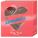 lovemore-funky-touch-edp1-jpg