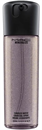 mac-mineralize-charged-water-charcoal-sprays9-png