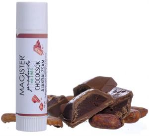 Magister Products Chococsók Ajakbalzsam