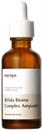 manyo-factory-bifida-biome-complex-ampullas9-png