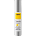 Marbert I Love Vitamins Vitamin Booster Serum