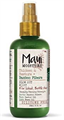 Maui Mositure Thicken&Restore Bamboo Fibres Blow Out Mist
