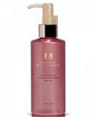missha-m-perfect-bb-deep-cleansing-oil1-png