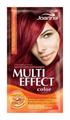 Joanna Multi Effect Kimosható Hajszínező