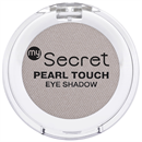 my-secret-pearl-touch-eye-shadow-png