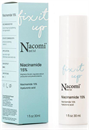 nacomi-fix-it-up---niacinamide-szerum-15s9-png