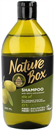 Nature Box Olívaolajos Sampon