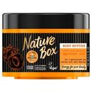 Nature Box Sárgabarack Testvaj