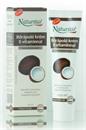 naturstar-borapolo-krem-e-vitaminnal-es-kokuszpalmaolajjal-png