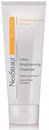 neostrata-ultra-brightening-cleanser-png