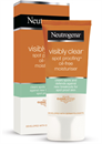 neutrogena-visibly-clear-spot-proofing-oil-free-moisturisers9-png