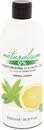 Naturalium Herbal Lemon Tusfürdő