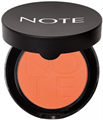 NOTE Cosmetics Luminous Silk Compact Pirosító