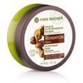 Yves Rocher Nutri-Repair Mask Regeneráló Hajpakolás