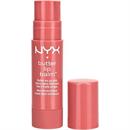 nyx-butter-lip-balms-jpg