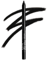 NYX Professional Makeup Epic Wear Liner Sticks
