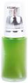 Olive&Oliva Luxury Green Cream Serum