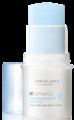Oriflame Optimals Oxygen Boost Stiftes Szemkörnyékápoló