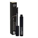 organic-cosmetics-volumising-mascara1-jpg