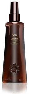 Oribe Maximista Thickening Spray