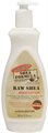 Palmer's Raw Shea Body Lotion