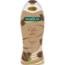 palmolive-gourmet-coffee-love-kremtusfurdos-jpg