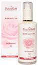 panarom-rose-de-luxe-arclemosotej-jpg