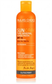 Paula's Choice Pure Mineral Sunscreen SPF15