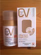 CV Cadea Vera Perfect Lift 50+ Lifting Serum Doppel Effect