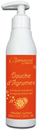 phyt-s-bionatural-douche-d-agrumess9-png