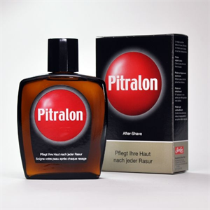 Pitralon Aftershave