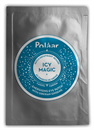 polaar-icymagic-eye-contour-multi-energiser-patchess9-png