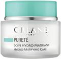 Orlane Hydro-Matifying Care Arckrém