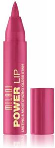 Milani Power Lip Lasting Gloss Stain Ajakfilc