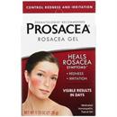 prosacea-multi-symptom-relief-gels-jpg