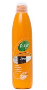 Pure Skincare Revitalising Facial Cleanser