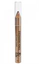 RdeL Young Szemhéjárnyaló Ceruza