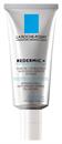 La Roche-Posay Redermic[+] Normal to Combination Skin