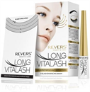 revers-beauty-care-long-vitalashs9-png