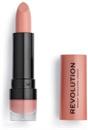 revolution-matte-lipsticks9-png